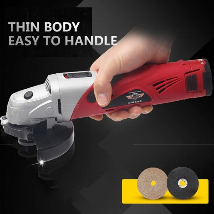 High-Quality-Electric-Angle-Grinder-Tool-100mm-Electric-Angler-Sander-Wheel-Grinder-Tool-Power-Tool-Angle-Grinder