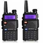 2pcs-UV-5R-Amateur-Dual-Band-5R-Two-Way-Radio-136-174400-520mHZ-UV-5R-Walkie-Talkie-with-Free-Earpiece-Blue
