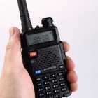 UV-5R-Portable-Radio-Walkie-Talkie-Set-Ham-Radio-Station-UV5R-for-Walkie-talkie-CB-Radio-Amateur-UV-5R-Blue