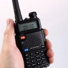 UV-5R-Portable-Radio-Walkie-Talkie-Set-Ham-Radio-Station-UV5R-for-Walkie-talkie-CB-Radio-Amateur-UV-5R-Black