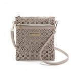 Small-Casual-Women-Messenger-Bags-PU-Hollow-Out-Crossbody-Bags-Ladies-Shoulder-Purse-and-Handbags-Clutches-khaki
