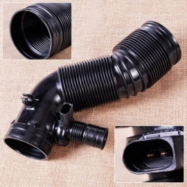 Air-Intake-Hose-Pipe-1J0-129-684-NT-1J0129684CG-for-VW-Golf-MK4-Bora-1998-1999-2000-2001-2002-2003-2004-2005-for-Audi-A3-Air-Intake-Hose-Pipe