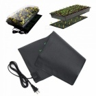 52X24cm-Seedling-Heat-Mat-Plant-Seed-Germination-Propagation-Clone-Starter-Pad-Thick-Multi-Layer-Construction-110V-US-Plug