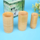Naipo-Health-Care-Cans-Massage-Body-Anti-Cellulite-Bamboo-Vacuum-Massage-Neck-Back-Massager-Cupping-Cups-set-Bamboo