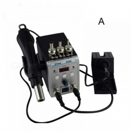750w-2-in-1-SMD-Rework-Soldering-Station-New-Eruntop-8586-Hot-Air-Gun-2b-Solder-Iron-High-Quality-Tool-Set