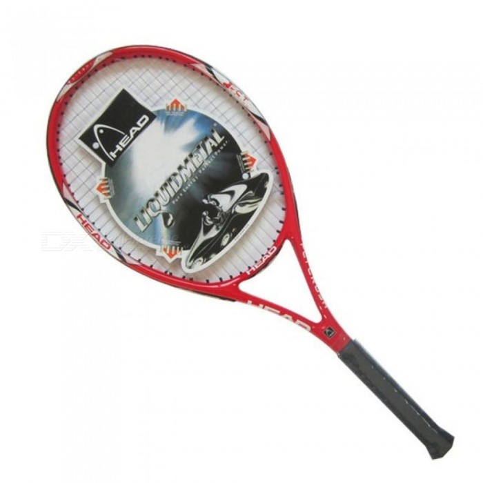 Carbon-Fiber-Tennis-Racket-Racquets-Equipped-with-Bag-Tennis-Grip-Size-4-14-Tennis-High-Quality-Adult-Black