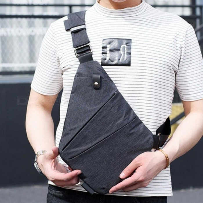 Fashion-Canvas-Chest-Bag-Men-Simple-Single-Shoulder-Bags-for-Men-Crossbody-Bags-Anti-Theft-Male-Messenger-Bag