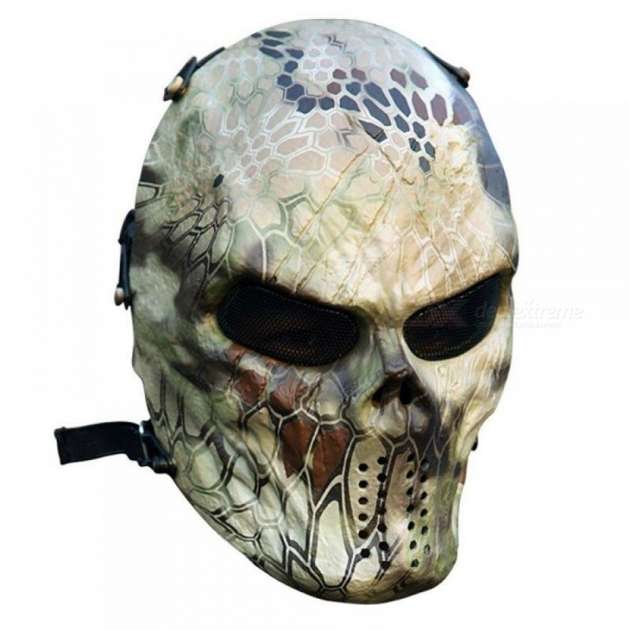 Outdoor-Airsoft-CS-Military-Wargame-Paintball-Skull-Full-Hunting-Accessories-Masks-Face-Mask-Wargame-Mask-1