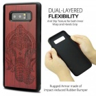 For-Samsung-Note-8-Case-Luxury-Wood-Carving-Totem-Tree-Flower-Cover-for-Samsung-Galaxy-Note-8-Soft-TPU-Protection-Phone-Cases-Cherrywood-Lion