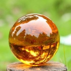 Crystal-Magic-Ball-Asian-Natural-Quartz-Amber-Crystal-Healing-Quotes-Ball-with-Base-Sphere-Home-Decor-40mm