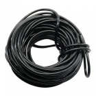 10m20m40m-Watering-Hose-47-mm-Garden-Drip-Pipe-PVC-Hose-Irrigation-System-Watering-Systems-for-Greenhouses-Black20m(656ft)14