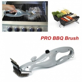 Barbecue-Stainless-Steel-BBQ-Cleaning-Brush-Churrasco-Outdoor-Grill-Cleaner-with-Power-of-Steam-bbq-accessories-Cooking-Tools-Stainless-Steel