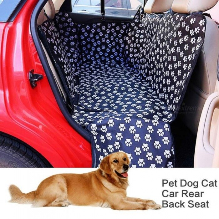 130-x-150x-38-cm-Portable-Pet-Car-Rear-Back-Seat-Carrier-Cover-Waterproof-Pet-Dog-Mat-Blanket-Cover-Mat