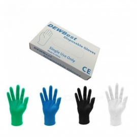 Black-Nitrile-Gloves-Disposable-Nitrile-Oil-and-Acid-Wholesale-Industrialization-Latex-Glove-Multi-Colors-Available-For-Option