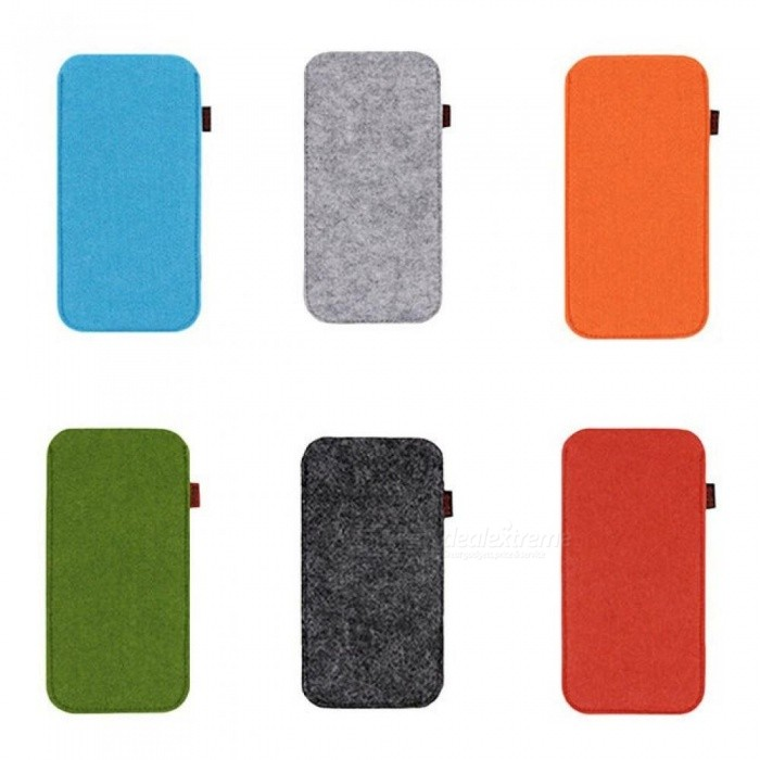 Buy Colorful Sunglasses Case Organizer Bag For Women Men Glasses Box Felt Sunglasses Bag Eyeglasses Cases Green with Litecoins with Free Shipping on Gipsybee.com