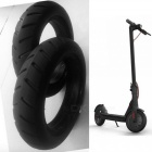 Scooter-Solid-Tire-Skateboard-Tyre-Wheels-8-12X2-for-Xiaomi-Electric-SkateBoard-Avoid-Pneumatic-Tyre-Upgrade-1pcs