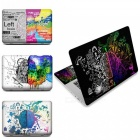 Laptop-Skin-Notebook-Stickers-for-15-156-13-133-14-Brain-Image-Computer-Sticker-for-MacBook-HP-Acer-Xiaomi-Laptop-skin15