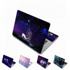 Laptop-Stickers-for-15-Inch-Notebook-Sticker-12-14-17-156-PC-Skin-for-Xiaomi-Mi-Pro-133-Asus-Macbook-Pro-13-Acer-HP-Lenov-laptop-skin-317-inch