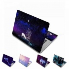 Laptop-Stickers-for-15-Inch-Notebook-Sticker-12-14-17-156-PC-Skin-for-Xiaomi-Mi-Pro-133-Asus-Macbook-Pro-13-Acer-HP-Lenov-laptop-skin-117-inch