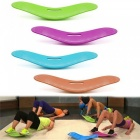 Twisting-Fitness-Balance-Board-Simple-Core-Workout-for-Abdominal-Muscles-and-Legs-Balance-Fitness-Yoga-Board-Green