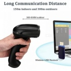 Wireless-Laser-Barcode-Scanner-Portable-High-Sensitive-Bar-Code-ReaderScaner-for-POS-and-Inventory-USB-White