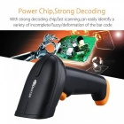 Wireless-Barcode-Scanner-24G-30m-Laser-Bar-Code-Reader-WirelessWired-For-POS-and-Inventory-USB-24G-HW-S1(Wired)