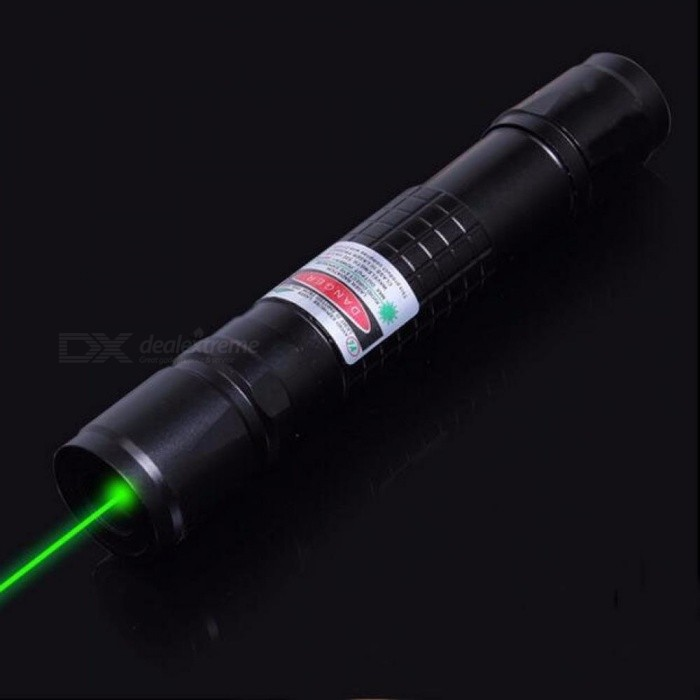 532nm-Burn-Match-Professional-Powerful-Focusable-burning-Green-Laser-ointer-Pen-lazer-pointer-10000m-5mW