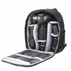 Andoer-DSLR-Camera-Bag-Camera-Video-Backpack-Water-resistant-Multi-functional-Breathable-Camera-Bags-with-tripod-Outdoor