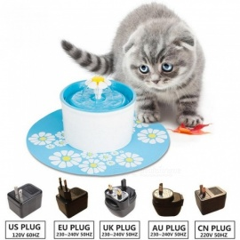 110220V-Electric-Cat-Pet-Fountain-16L-Automatic-Dog-Cat-Water-Feeder-Drinking-Bowl-Pet-Drink-Cat-Water-Dispenser-Blue-Green-US-plug
