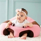 Baby-Sofa-for-Tyler-Miller-Baby-Chair-Baby-Support-Seat-Sofa-Cute-Animal-Shaped-Design-Comfortable-for-Baby-D