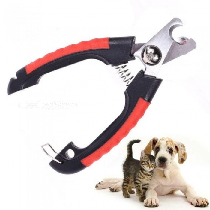 Pet Grooming Clippers For Cats