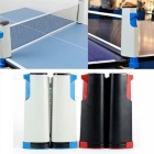 Retractable-Table-Tennis-Table-plastic-Strong-Mesh-Net-Portable-Net-Kit-Net-Rack-Replace-Kit-for-Ping-Pong-Playing-white