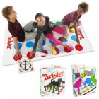 160x110cm-Twister-Move-Game-for-2-6-players-Classic-Family-Friend-Play-Mat-Twisting-Body-Interactive-Sports-Toys-for-Children-Dot-Type