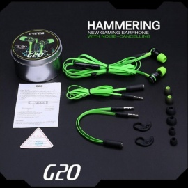 Hammerhead-G20-Earphone-With-microphone-In-Ear-Gaming-Headphone-Wire-Hands-Free-Phones-Stereo-Comparison-Razer-Hammerhead-V2-Pro-Red
