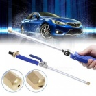 Car-High-Pressure-Washer-Water-Gun-Power-Washer-Spray-Nozzle-Water-Hose-With-Long-Bent-Pole-Cleaning-Tools-Garden-Car-Washer-Gun-Blue