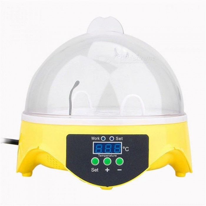 Mini-7-Egg-Incubator-Poultry-Incubator-Brooder-Digital-Temperature-Hatchery-Egg-Incubator-Hatcher-Chicken-Duck-Bird-Pigeon-M110V-or-220V