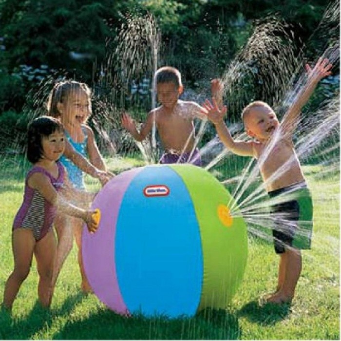 Inflatable-Outdoor-Beach-water-ball-Lawn-play-ball-Bath-Swim-Toy-Beach-Toy-Bath-Toys-Kids-Toys-for-Children-Beach-Water-Ball