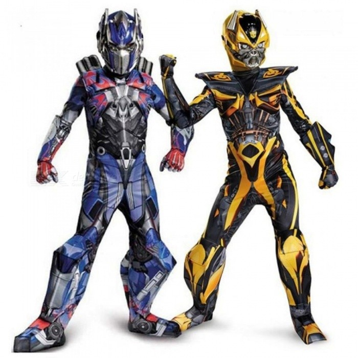 Kids-Boys-Cosplay-Movie-Muscle-Optimus-Prime-costumes-Boys-Bumblebee-Superhero-Bodysuits-for-Carnival-Halloween-Costumes-Party-Optimus-PrimeSBlue