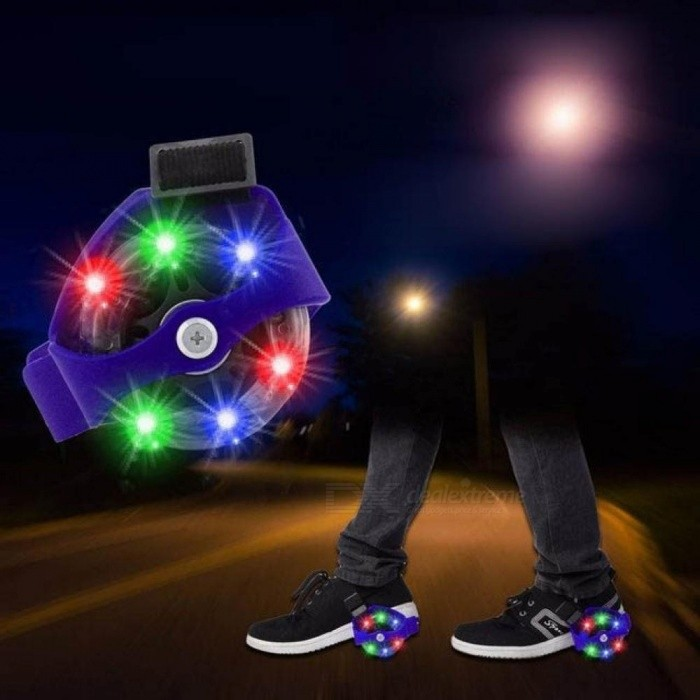 1-Pair-Flashing-Roller-Skating-Shoes-Small-Whirlwind-Pulley-Flash-Wheel-Roller-Skates-Sports-Rollerskate-Shoes-for-Kids-Black