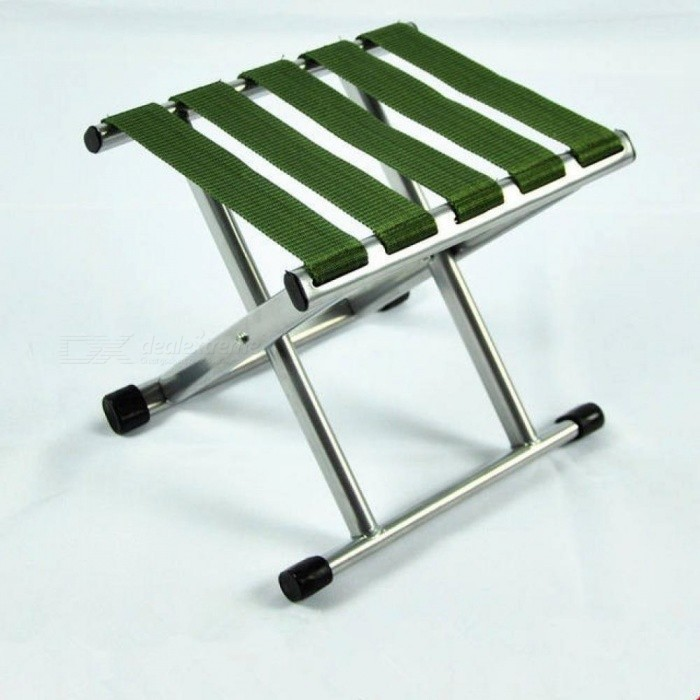 Lightweight-Foldable-Laptop-for-Camping-Stools-Fishing-Chair-Picnic-Beach-Bath-Barbecue-with-Bag-Outdoor-Portable-Folding-silver