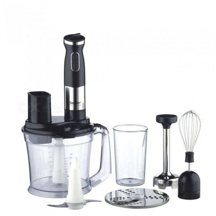 Multifunction-5-Speed-Electric-Food-Blender-Mixer-Kitchen-Hand-Blender-Egg-Beater-Vegetable-Meat-Grinder-Stand-Blend-Conifer-EU-Plug
