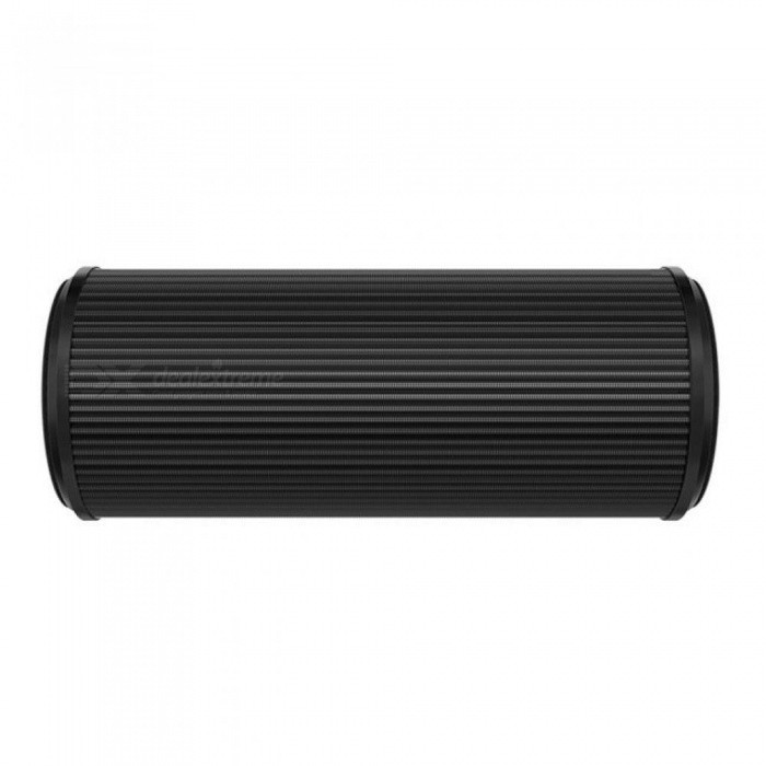 Original Xiaomi Car Air Purifier Filter Spare Parts Activated Carbon Enhanced Version Purification of Formaldehyde PM2.5 Standard Filter