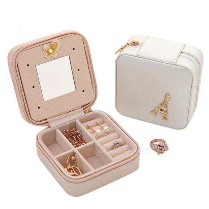 Jewelry-Packaging-Box-Casket-Box-For-Exquisite-Makeup-Case-Cosmetics-Beauty-Organizer-Container-Boxes-Graduation-Birthday-Gift