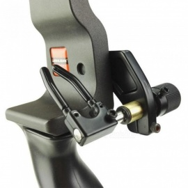 Archery-Arrow-Rest-Compound-Bow-Accessory-For-RH-Type-Recurve-Bow-Hunting-Right-Hand-Arrow-Shooting-1PCS-1pcs