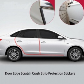 Car-Styling-Door-Edge-Scratch-Crash-Protection-Strip-For-Hyundai-I30-Solaris-Verna-IX35-Accent-Creta-IX25-Tucson-Santa-FE-I20