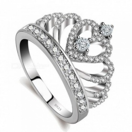 Romantic-Lovers-Crown-ring-AAAAA-Zircon-Cz-925-Sterling-Silver-Filled-Engagement-Wedding-Band-Ring-for-Women-5