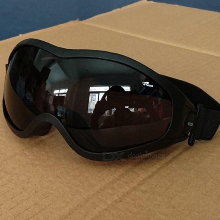Type-Safety-Goggles-Gray-black-Be-Applicable-Welding-Glasses-Anti-Fog-Anti-Scratch-Anti-Shock-Safety-Glasses-Black