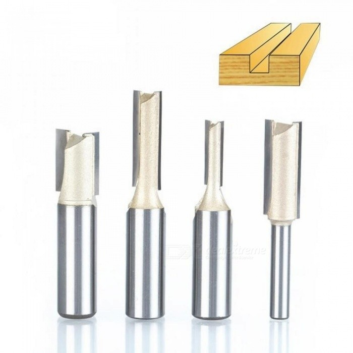1PCS-14quot-12quot-Shank-2-flute-straight-bit-Woodworking-Tools-Router-Bit-for-Wood-Tungsten-Carbide-Endmill-Milling-Cutter
