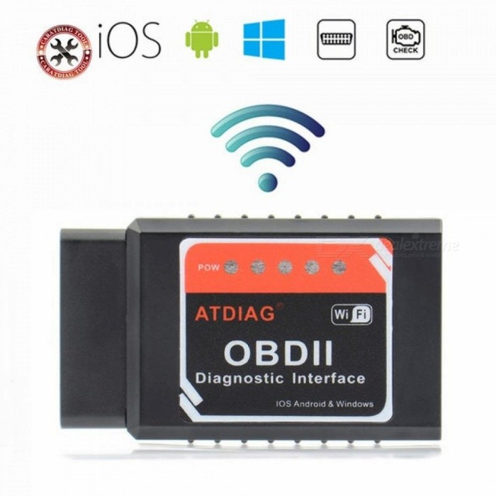 Universal-OBD2-WIFI-ELM327-V-15-Scanner-for-iPhone-IOS-Android-Auto-OBDII-Diagnosis-Tool-OBD-2-ELM-327-V15-WI-FI-ODB2-WIFI-Blue-ELM327