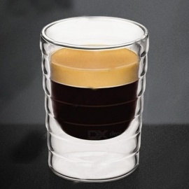 Novelty-Households-6PCSLot-CitiZ-Espresso(85ML)-Double-Wall-Shot-Glass-Coffee-CupMugteacupThermo-Glass-3oz-6pcsLot